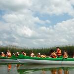 expedíció velencei-tó